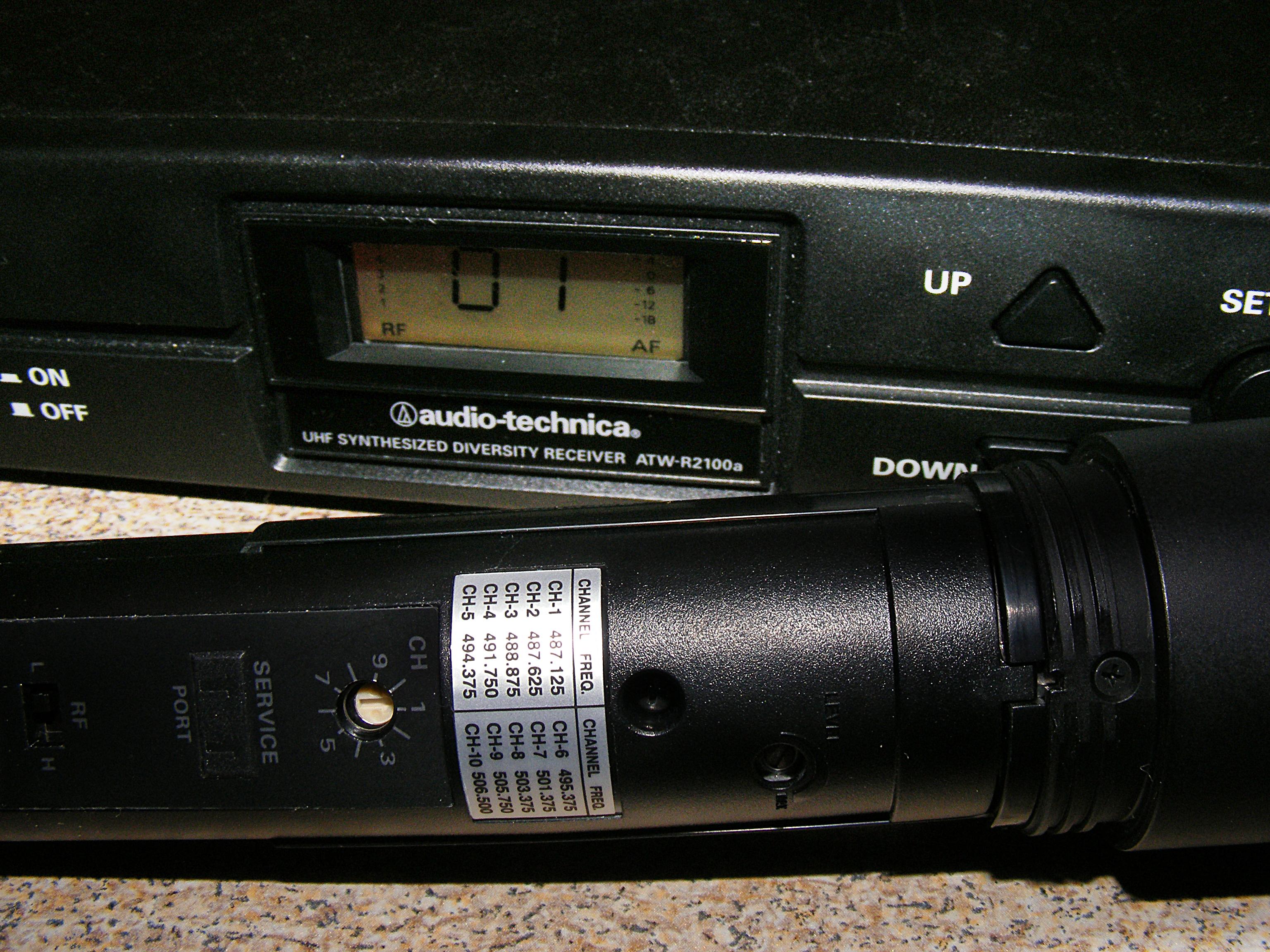 DSCF2254.JPG