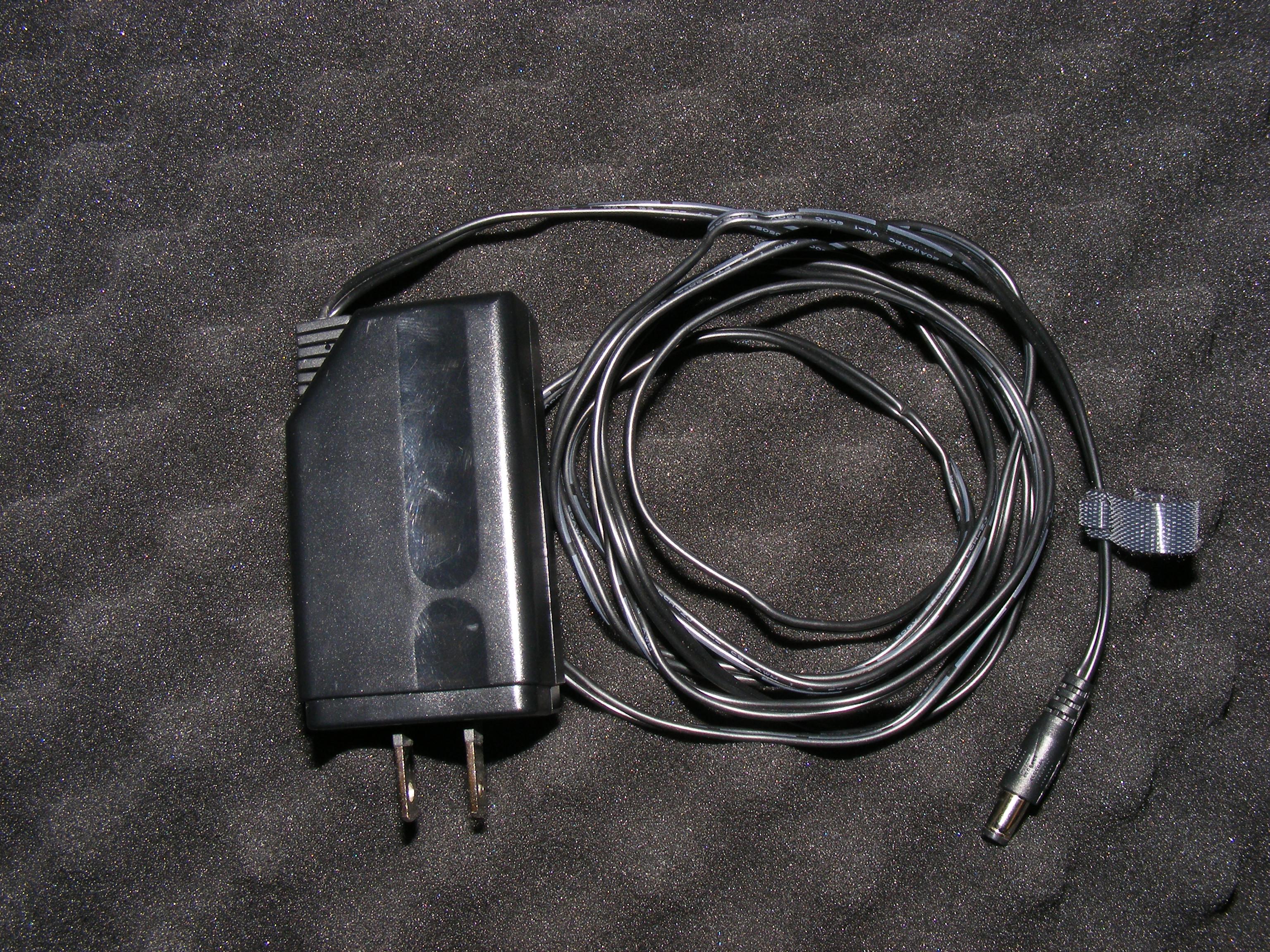 DSCF2333.JPG
