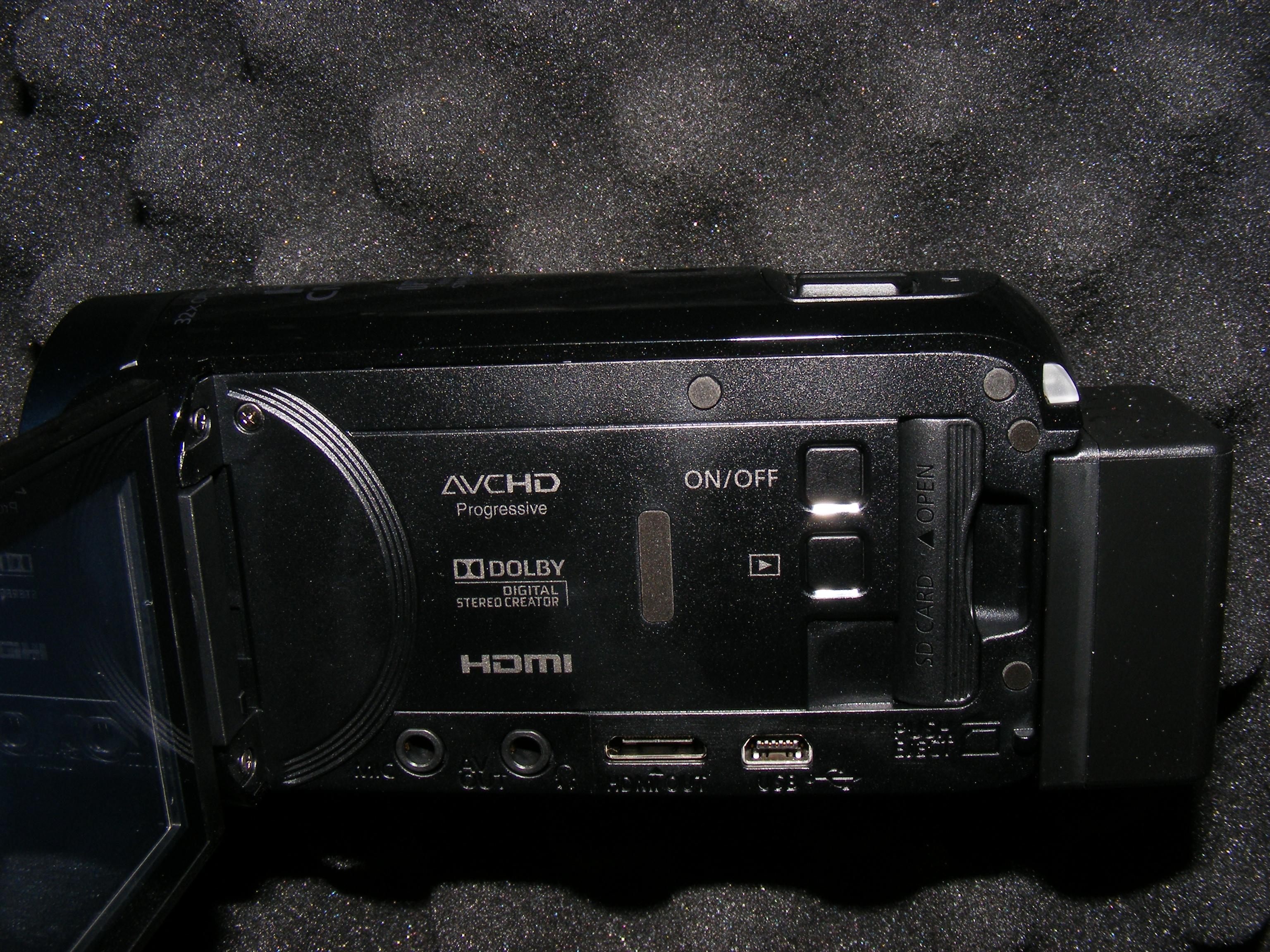 DSCF2337.JPG